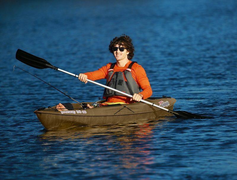 Kayak fishing louisiana fishing for Kayak fishing louisiana