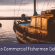 How Do Commercial Fishermen Get Paid?